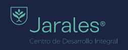 Jarales
